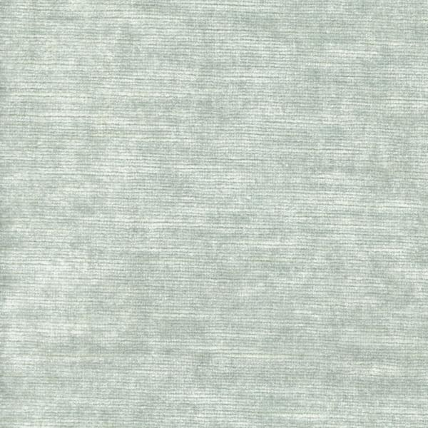 andrew_martin_fabrics_mossop_ice