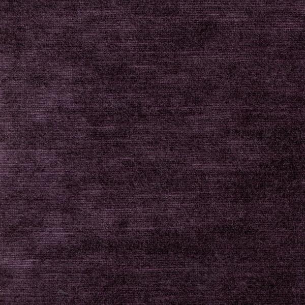 andrew_martin_fabrics_mossop_purple
