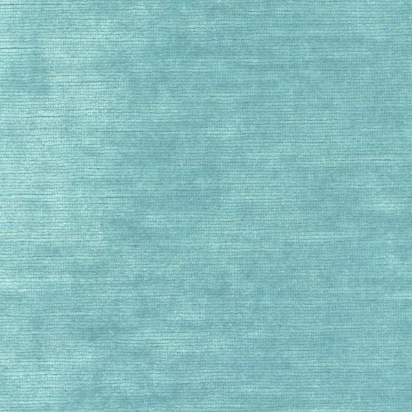andrew_martin_fabrics_mossop_turquoise