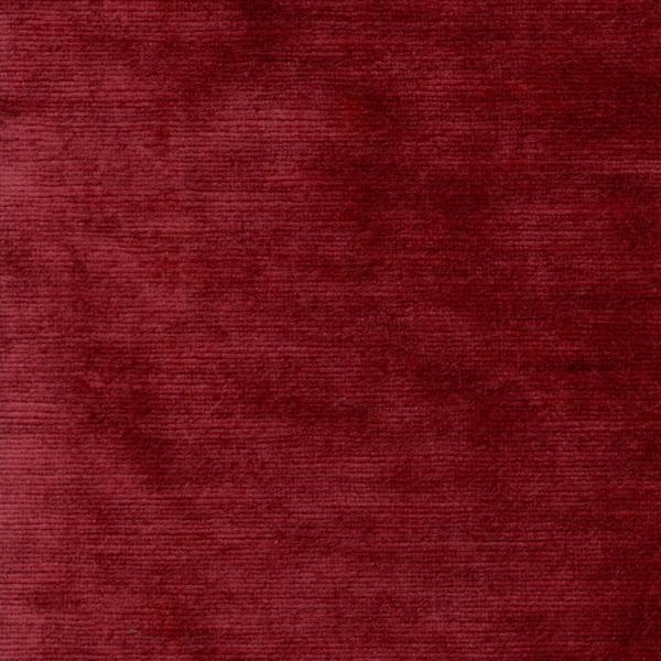 andrew_martin_fabrics_mossop_tobago