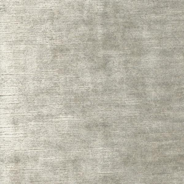 andrew_martin_fabrics_mossop_pebble