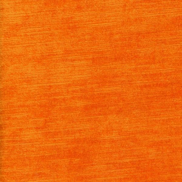 andrew_martin_fabrics_mossop_orange