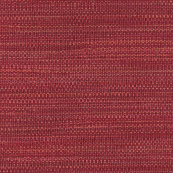 fabrics_hanabana_red_fabric