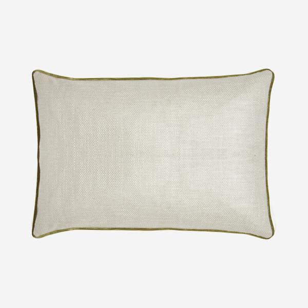 National_Gallery_Monet_Pointe_de_la_Heve_Cushion_Back