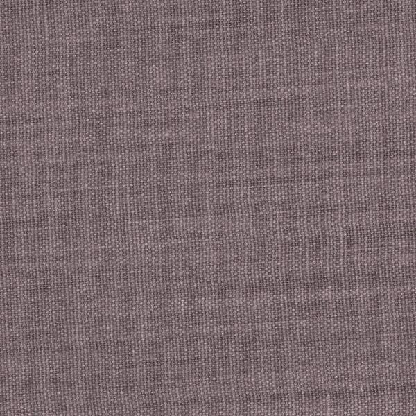 andrew_martin_fabrics_onslow_fig