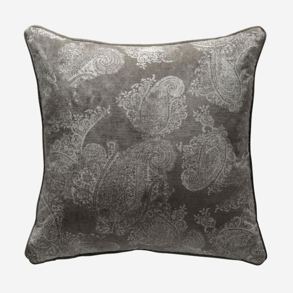 andrew_martin_cushions_barnsbury_grey_cushion