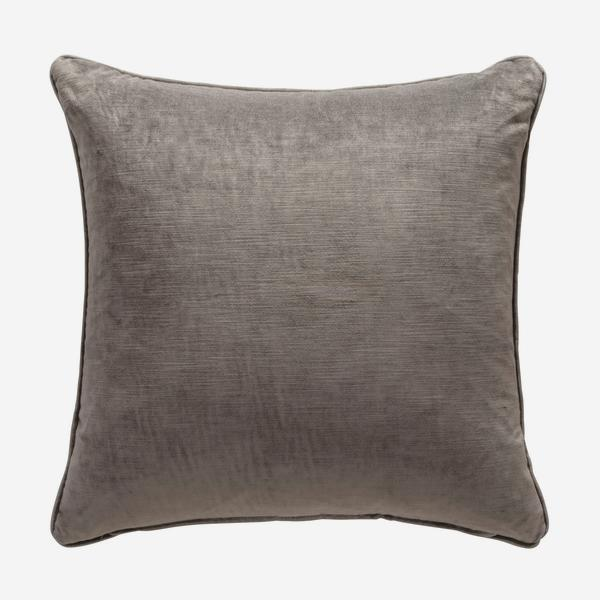 andrew_martin_cushions_barnsbury_grey_cushion_back