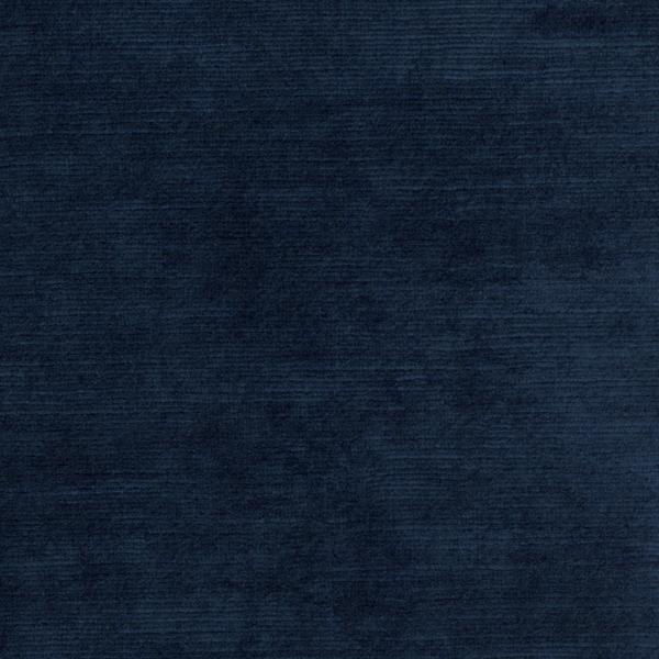 andrew_martin_fabrics_mossop_cobalt