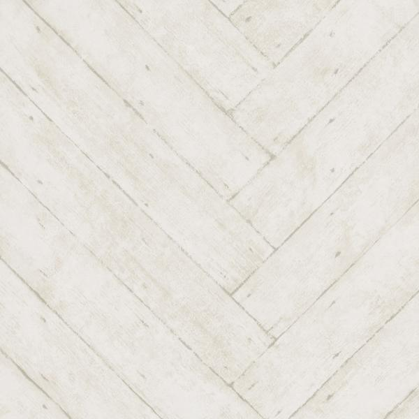 andrew_martin_wallpapers_attic_Parquet_White