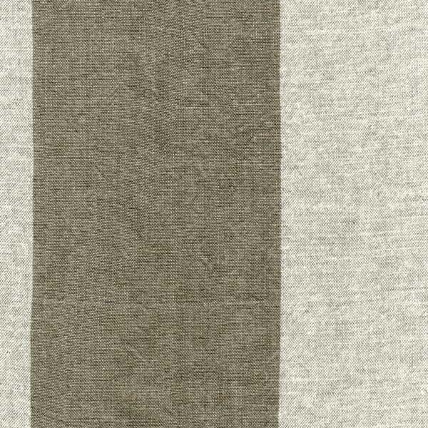 fabric_bellagio_storm_fabric