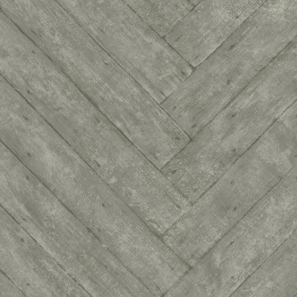 andrew_martin_wallpapers_attic_Parquet_Charcoal