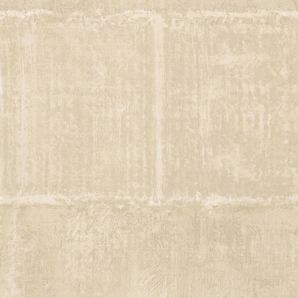 wallpaper_atlantis_sand
