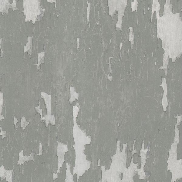 wallpaper_crackle_grey