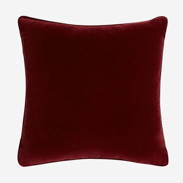 Zapote_Multi_Cushion_Back_ACC2634_