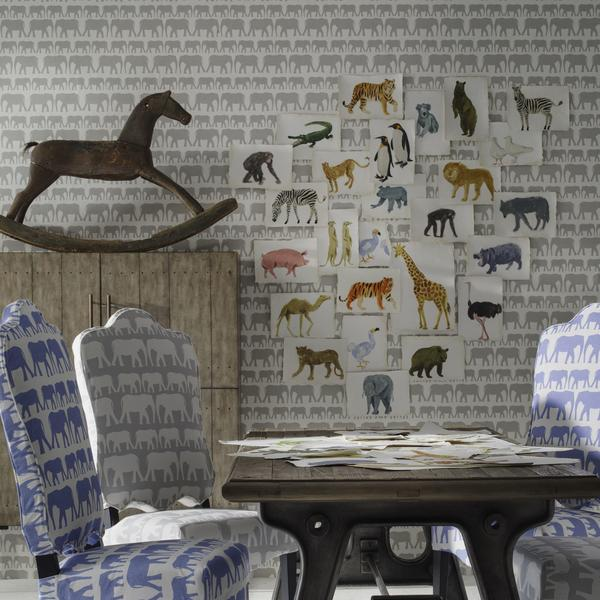 parade_cloud_parade_denim_cameron_dining_chairs_nell_taupe_wallpaper_burley_dining_table_vincent_cabinet