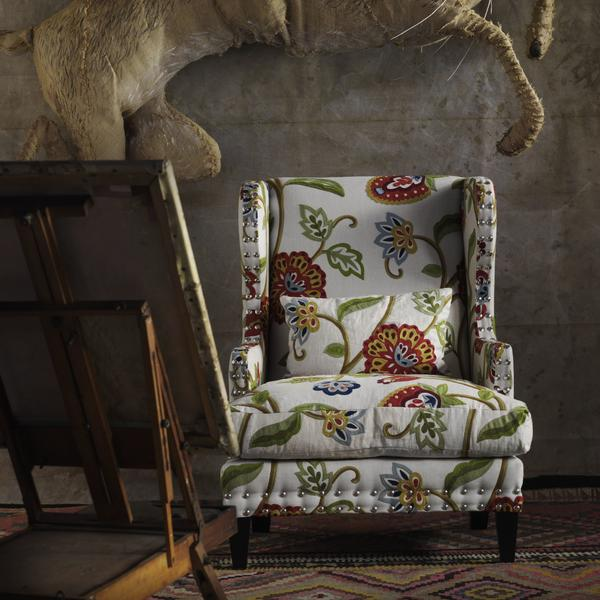 Fleming_Chair_in_Zapote_Multi