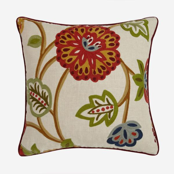 Zapote_Multi_Cushion_ACC2634_