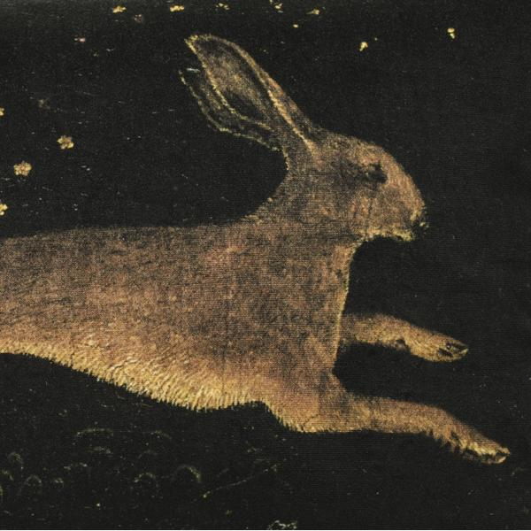 National_Gallery_Hare
