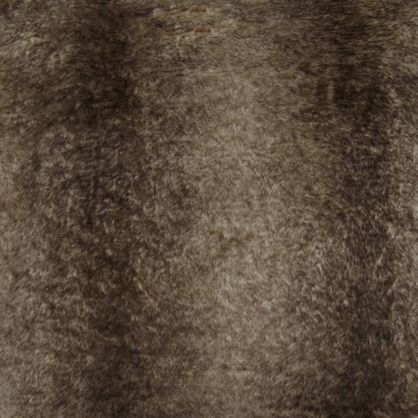 Bonnington_Desert_Faux_Fur