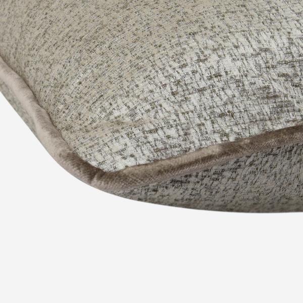 Pembridge_Silver_Cushion_Detail_ACC2627_
