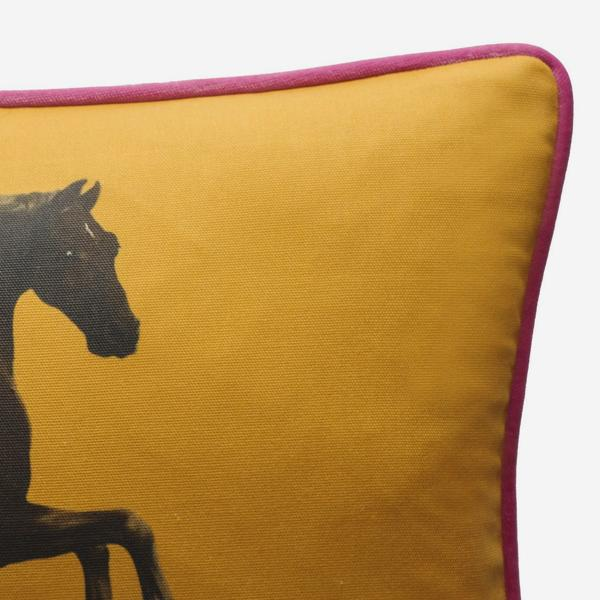 national_gallery_cushion_whistlejacket_orange