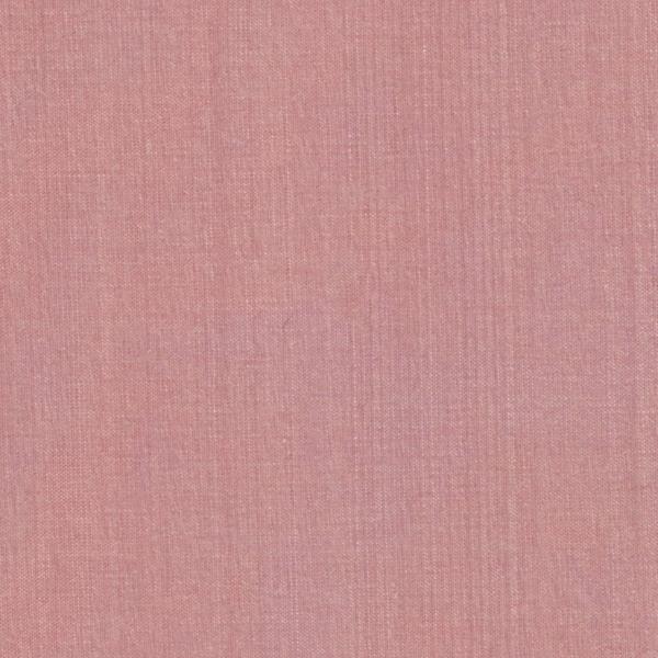 andrew_martin_fabrics_markham_blush