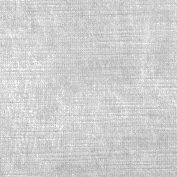 andrew_martin_fabrics_lost_and_found_gable_dove