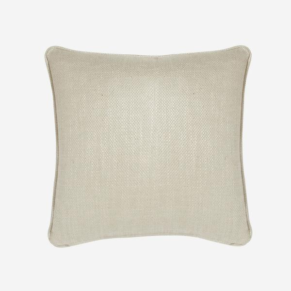 Ancestor_Charcoal_Cushion_Back_ACC2587_