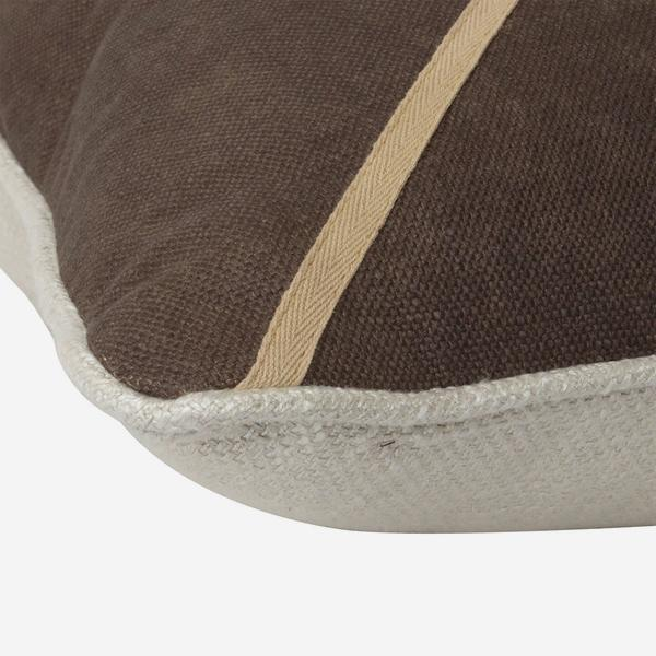 Ancestor_Charcoal_Cushion_Detail_ACC2587_