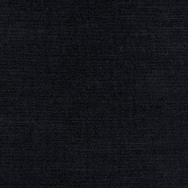 andrew_martin_fabrics_mossop_navy