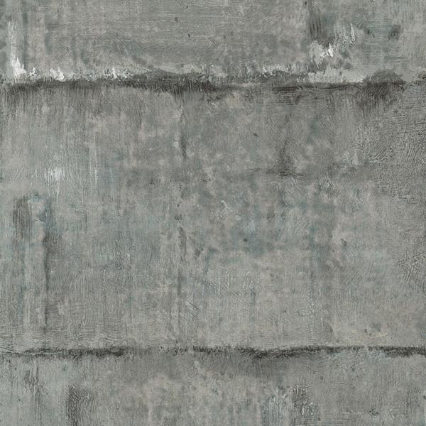 wallpaper_atlantis_cement