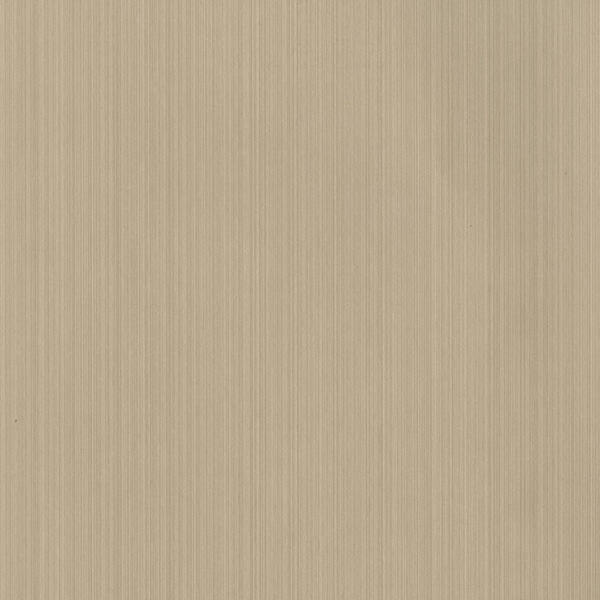 andrew_martin_museum_wallpapers_stria_taupe_wallpaper