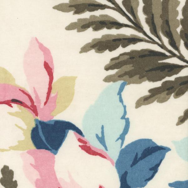 andrew_martin_fabrics_lost_and_found_magnolia_multi