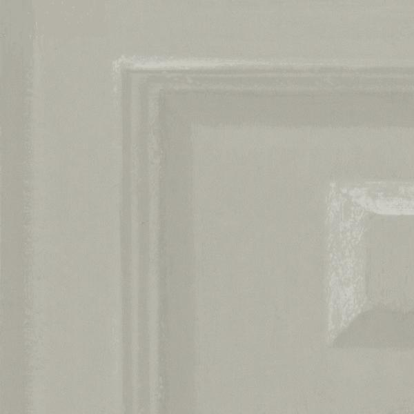andrew_martin_wallpapers_attic_Trianon_Cloud