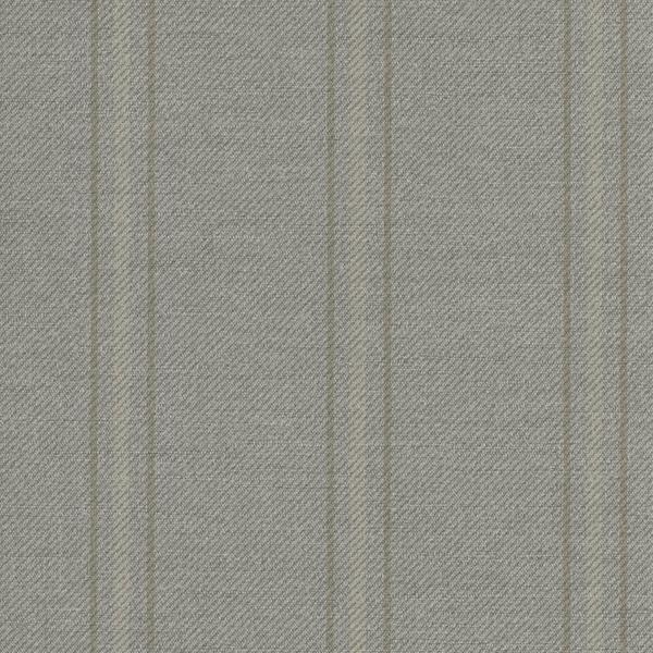 wallpaper_windsor_marl