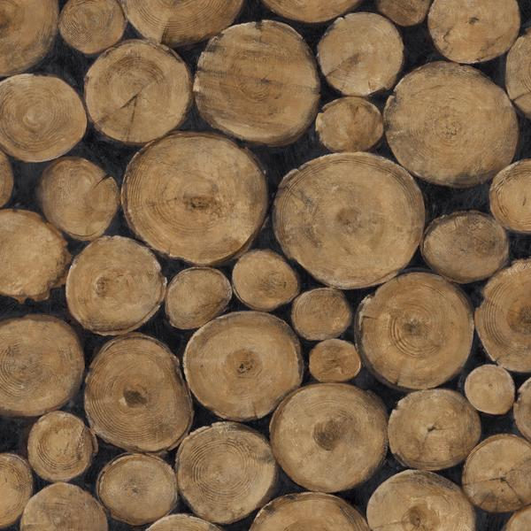 lumberjack_beech_wallpaper_full_repeat