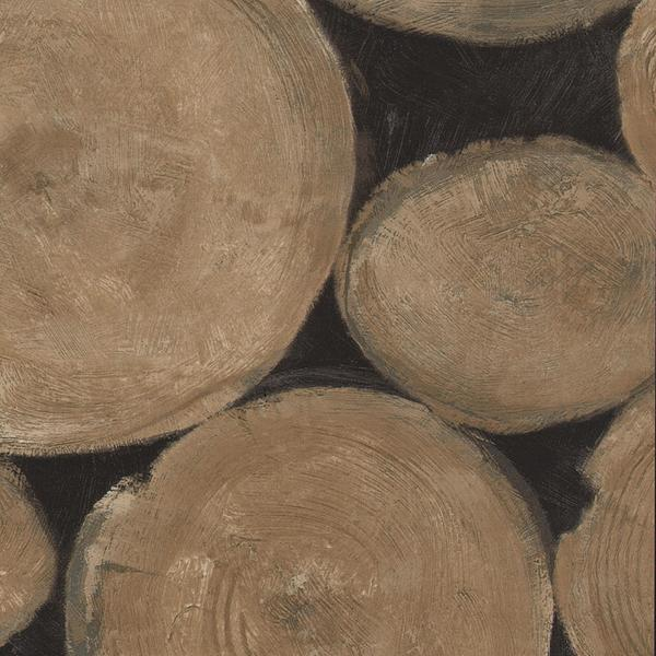 wallpaper_lumberjack_beech