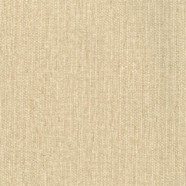 andrew_martin_museum_wallpapers_grasscloth_buff_wallpaper