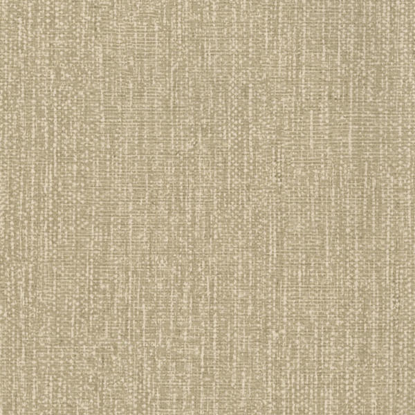 andrew_martin_museum_wallpapers_grasscloth_taupe_wallpaper