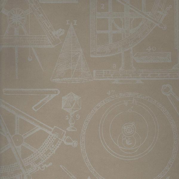 wallpaper_newton_linen