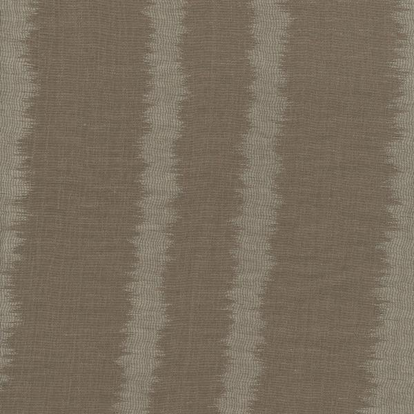 fabric_lowndes_sand