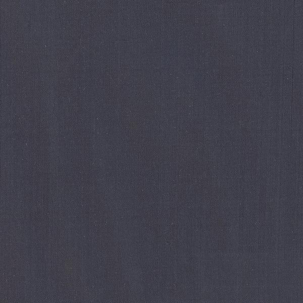 andrew_martin_fabrics_markham_eggplant