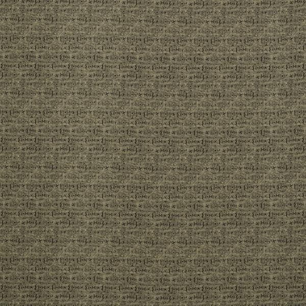 andrew_martin_fabrics_lola_espresso_full_width_repeat