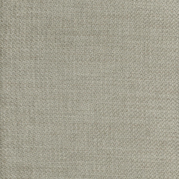 bomore_stone_fabric