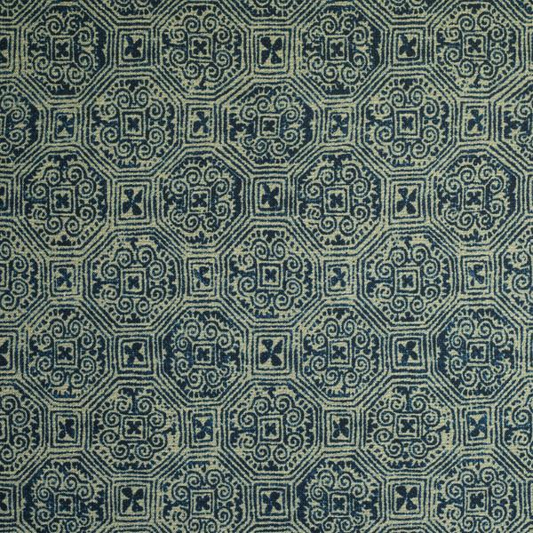 andrew_martin_fabrics_lola_marine_blue_detail