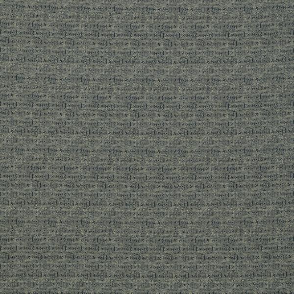 andrew_martin_fabrics_lola_marine_blue_full_width_repeat