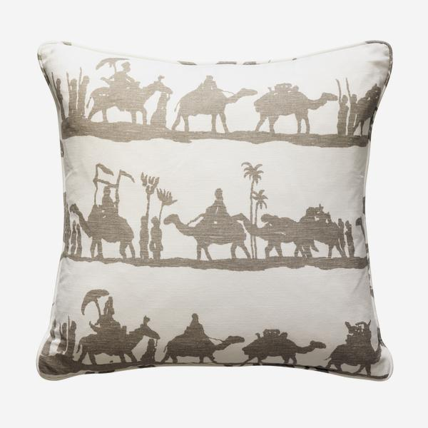 Timbuktu_White_Cushion_optimised