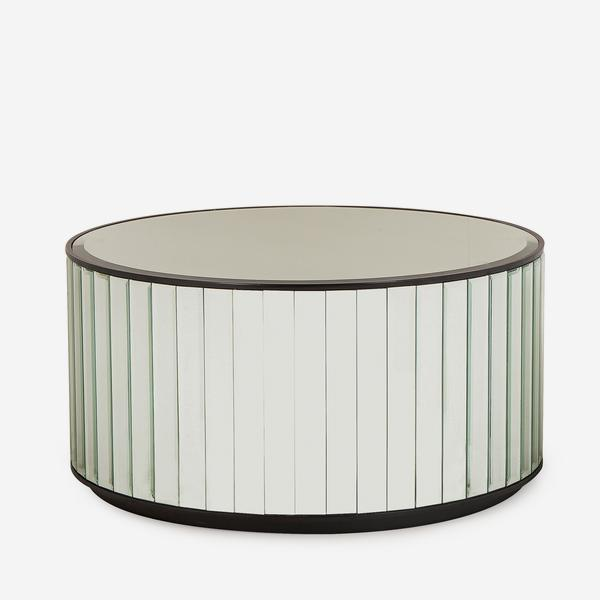 Purdy_Coffee_Table_Angle_CT0106_1_