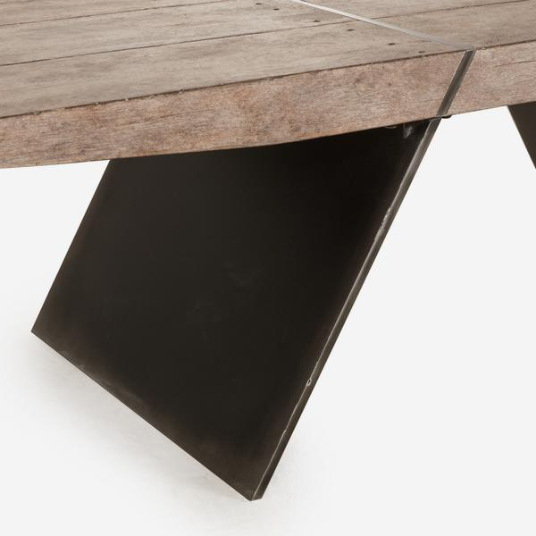 Oliver_Coffee_Table_Frame_Detail_CT0093_