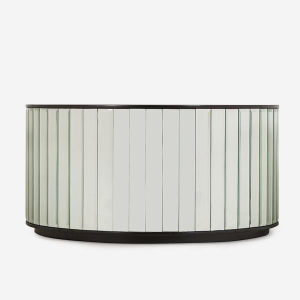 Purdy_Coffee_Table_Front_CT0106_